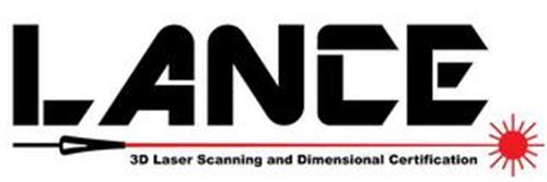 LANCE 3D LASER SCANNING AND DIMENSIONALCERTIFICATION