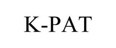 K-PAT