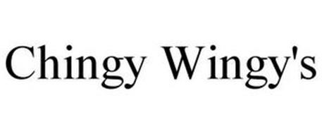 CHINGY WINGY'S