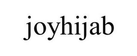 JOYHIJAB