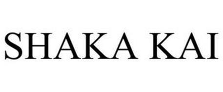 SHAKA KAI