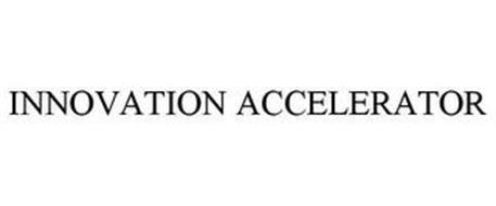 INNOVATION ACCELERATOR