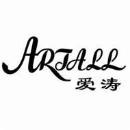 ARTALL
