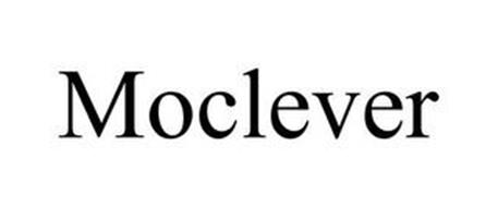 MOCLEVER