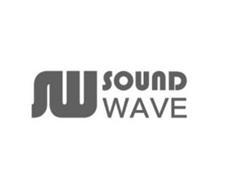 SW SOUND WAVE
