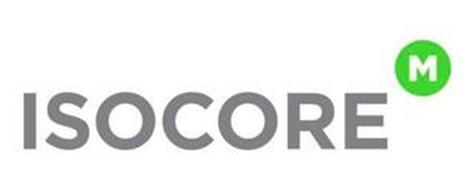 ISOCORE M