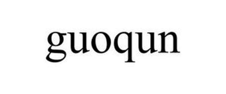 GUOQUN