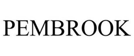 PEMBROOK