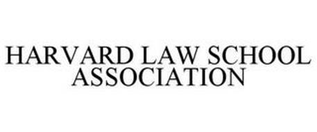 HARVARD LAW SCHOOL ASSOCIATION