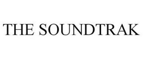 THE SOUNDTRAK