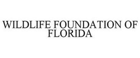 WILDLIFE FOUNDATION OF FLORIDA