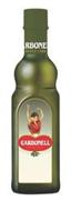 CARBONELL SINCE 1886 ESTABLISHED IN CORDOBA