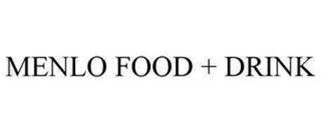 MENLO FOOD + DRINK