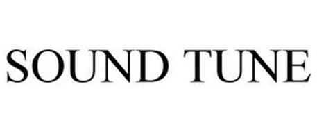 SOUND TUNE