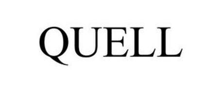 QUELL