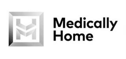 HM MEDICALLY HOME