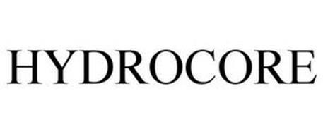 HYDROCORE