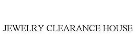 JEWELRY CLEARANCE HOUSE