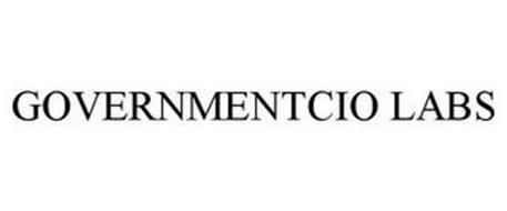 GOVERNMENTCIO LABS