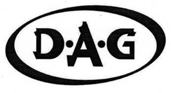 D · A · G