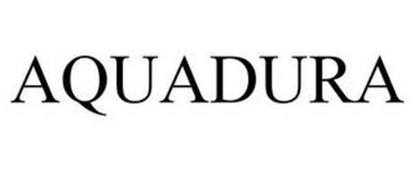 AQUADURA