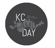 KC CAMO DAY WA STANDING WITH VETERANS