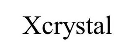 XCRYSTAL