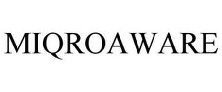 MIQROAWARE