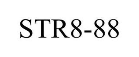 STR8-88