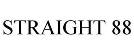STRAIGHT 88
