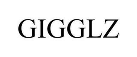 GIGGLZ