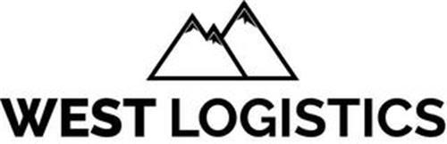 W WEST LOGISTICS