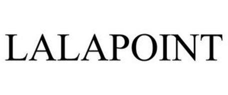 LALAPOINT
