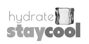 HYDRATE STAYCOOL
