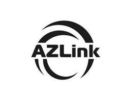 AZLINK