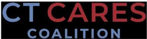 CT CARES COALITION