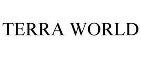 TERRA WORLD