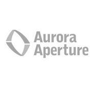 AURORA APERTURE