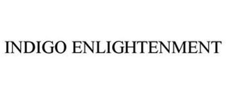INDIGO ENLIGHTENMENT