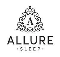 A ALLURE SLEEP