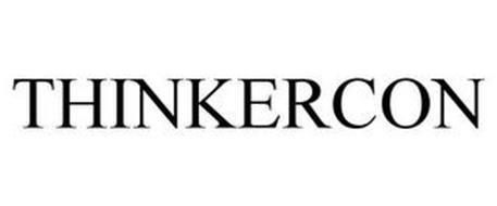 THINKERCON