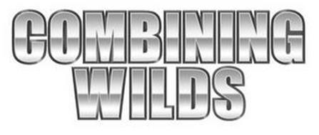 COMBINING WILDS