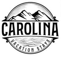 CAROLINA VACATION STAYS