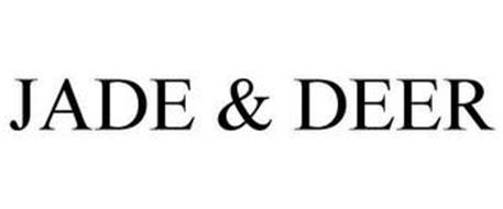 JADE & DEER