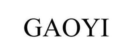 GAOYI
