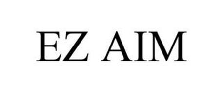 EZ AIM