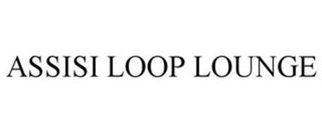 ASSISI LOOP LOUNGE