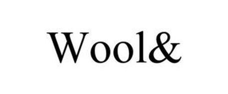 WOOL&
