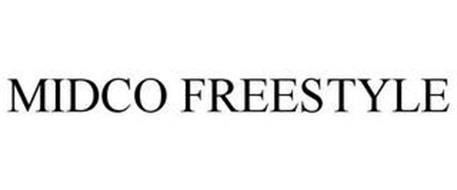 MIDCO FREESTYLE