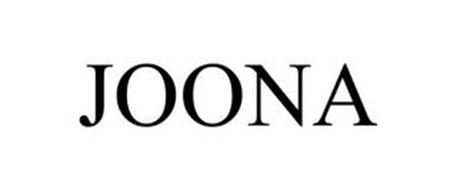 JOONA